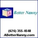 A Better Nanny