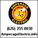 Amperage Electric, Electrical Contractor