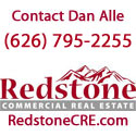 Redstone Commercial Real Estate