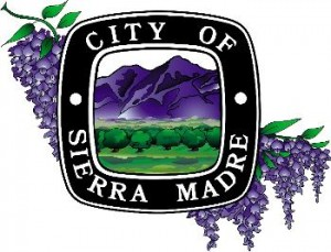 CityofSMadre_logo350
