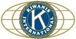 "Kiwanis Program to Explore ""Da Vinci Code"""
