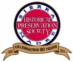 Historical Preservation Society Speaks Up for Museums