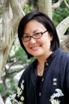 Author Naomi Hirahara To Speak At Sierra Madre Library