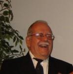 George Maurer