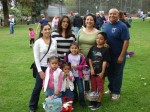 SMVFA Hosts 81st Easter Egg Hunt - Photo Gallery and Video