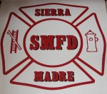 Council Approves Change in SMFD Structure