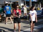 2011 Mt. Wilson Trail Race - Page 2, Kids' Fun Run