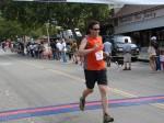 Bruce Evans, Pasadena, CA - 1:31:15