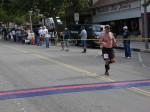 David Oppliger, Monrovia, CA - 1:33:02