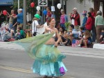 Registration for 4th of July Parade is Now Open