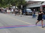 Nathan Rodriguez, Temple City, CA - 1:41:41