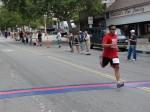 Victor Ortega, Arcadia, CA - 1:42:03