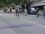 Chris Angelica, Glendale, CA - 1:42:35