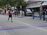 Navin Dore, Monrovia, CA - 1:42:45