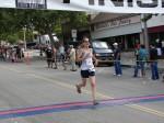 Heather Carmichael, Los Angeles, CA - 1:43:17