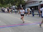 Marianne Siberell, Sierra Madre, CA - 1:49:17