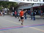 Thomas Sullivan, Sierra Madre, CA - 1:49:49