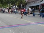 Corlyn Saldana, South Pasadena, CA - 1:50:52