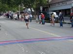 Juanita Vega, Monrovia, CA - 1:51:02
