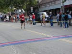 Michael Wade, Pasadena, CA - 1:51:23