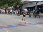 Ann Byrns, Altadena, CA - 1:52:08