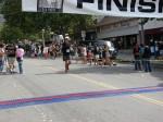 Jeff Nuzzi, Pasadena, CA 1:57:32