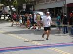 Jeff Goldbloom - North Hills, CA - 2:00:53