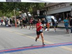 Joanne Kakuda, Monrovia, CA 2:01:56