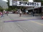 Jay Gladinus, Long Beach, CA - 2:04:25