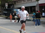 Daniel Nolan, Diamond Bar, CA - 2:08:14