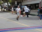 Dick Johnson, Arcadia, CA - 2:10:05