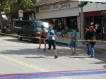 Jennifer Janssen, Monrovia, CA - 2:13:28