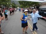 Ruth Carter, Ridgecrest, CA - 3:37:53