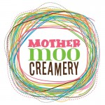 Mother Moo Creamery Coming to Former Dominos Pizza Site