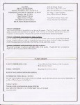 City Council Agenda, 7/12/11