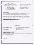 City Council Agenda, 7/12/11