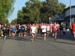 News Net file photo from 2011 Fun Run