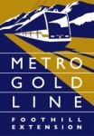 Critical Agreement Completed for Purchase of Land for Gold Line Extension