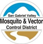 Vector Control Says SGV West Nile Virus Risk Up