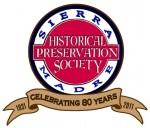 Chamber to Help SMHPS Celebrate 80th Birthday