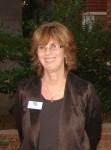 Retirement Reception To Honor Toni Buckner, Celebrate 34 Years of Service