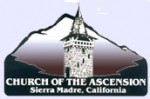 "Ascension Church to Host ""Ministry Celebration"" Sunday, September 18th"