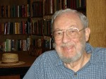 Long-time Resident Eph Konigsberg Passes Away