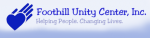 Foothill Unity Center Auxiliary Needs Help to Fill Semi for Goodwill Fundraiser