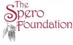 Local Foundation To Host Fund Raiser To Support Cancer Resource Center