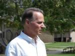 Congressman Dreier Will Not Run for Re-Election