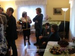Woman's Club Mixer a Candidate Meet and Greet - Photo Gallery