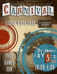 SMCNS to Host Annual Carnival
