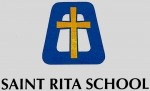 St. Rita Accepting Applications for Junior Kindergarten Program