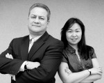 The Blume-Truong Real Estate Group Join C21 Village